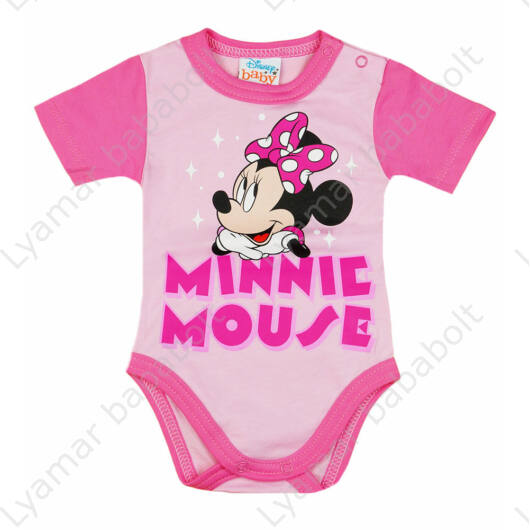 baba-body-kombidressz-disney-minnie