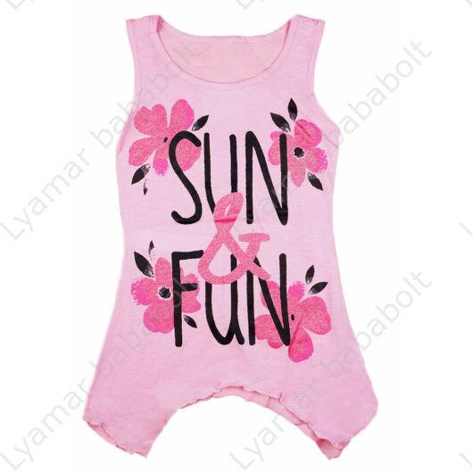 lanyka-nyari-ruha-sun-fun
