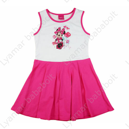 gyerek-alkalmi-ruha-disney-minnie