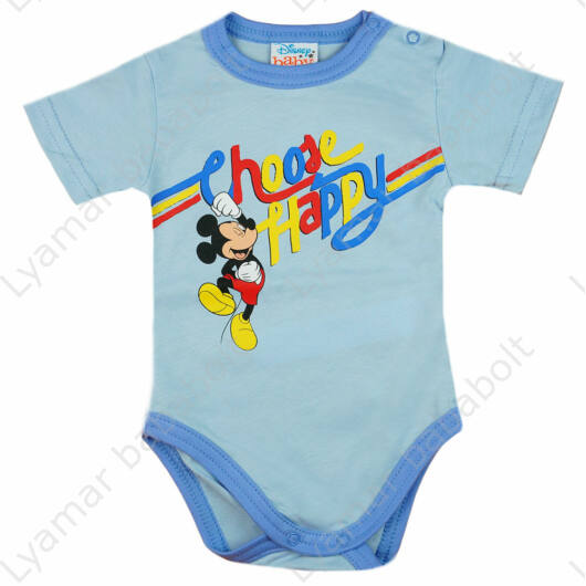 baba-body-kombidressz-disney-mickey