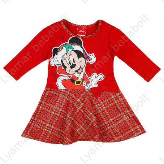 disney-minnie-gyerek-alkalmi-ruha