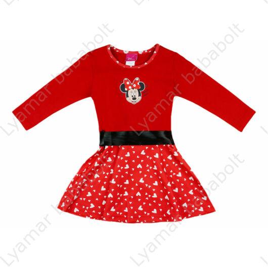 minnie-egeres-alkalmi-gyerek-kislany-ruha-p