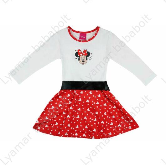 minnie-egeres-alkalmi-gyerek-kislany-ruha