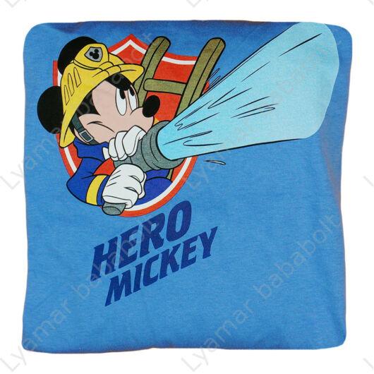 disney-mickey-gumis-lepedo-hero