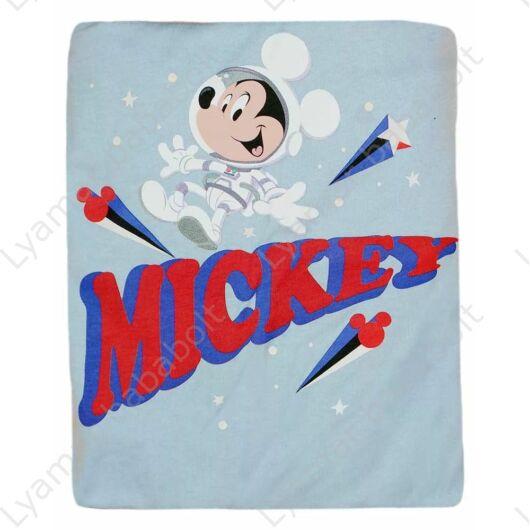 disney-mickey-lepedo-kek