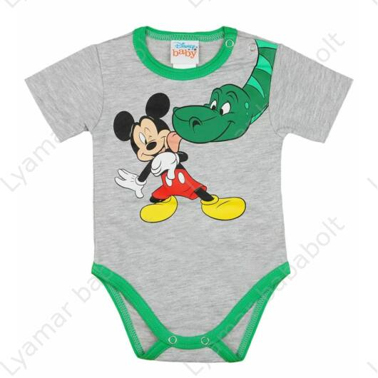 disney-mickey-rovid-ujju-baba-body