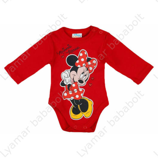 disney-minnie-hosszu-ujju-baba-body