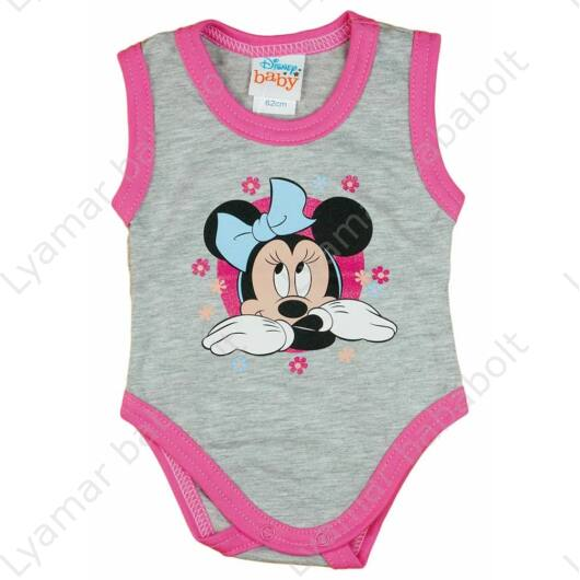 disney-minnie-ujjatlan-baba-body