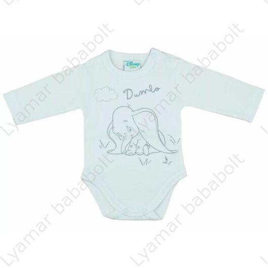 disney-Dumbo-hosszu-ujju-baba-body