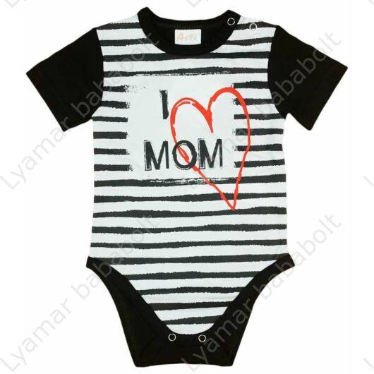 i-love-mom-feliratos-baba-body