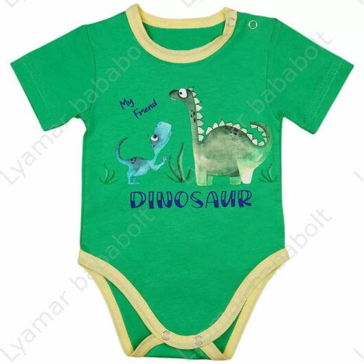 dinoszaurusz-rovid-ujju-baba-body