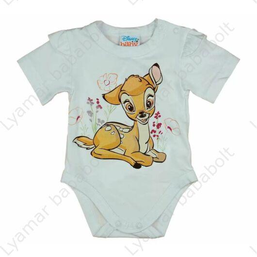 disney-bambi-rovid-ujju-baba-body