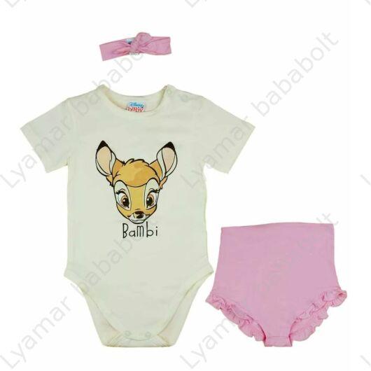 disney-bambi-kislany-hazahozos-szett