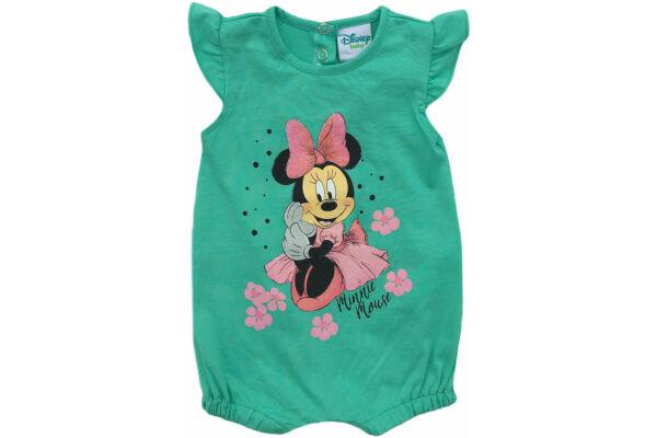 Baba napozó, Disney Minnie (Méret: 56-80)