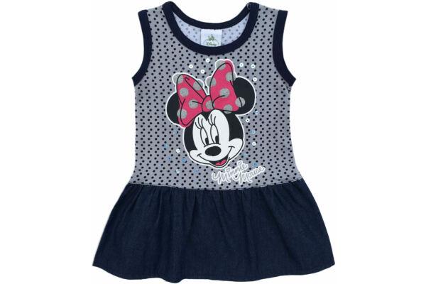 Gyerek alkalmi ruha Disney Minnie (Méret: 74)