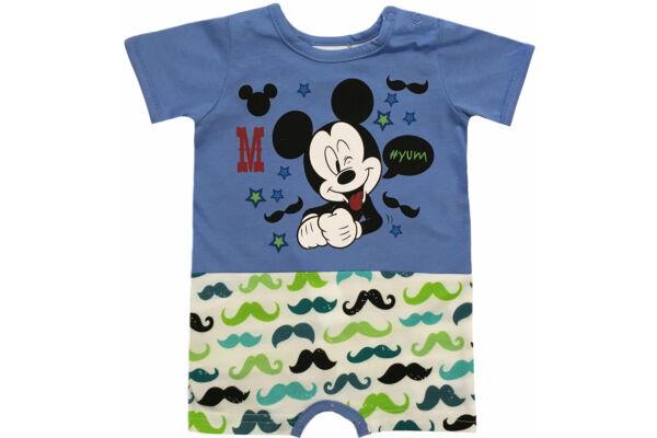 Baba napozó, Disney Mickey (Méret: 56-86)