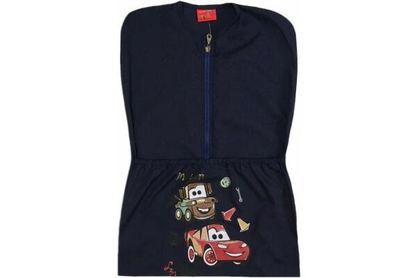 Cipzáros oviszsák Verdák, Disney Cars