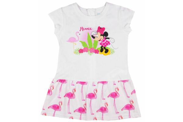 Gyerek ruha, Disney Minnie