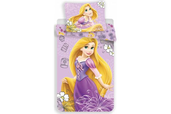 Ágyneműhuzat, Hercegnők, Disney Princess 140×200cm, 70×90 cm
